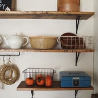 プチプラでおしゃれなアイテムがいっぱい!3coinsのキッチンツール&食器