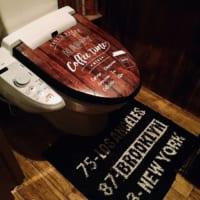 家の中で一番大切なお部屋!トイレはインテリアにだってこだわりたい☆