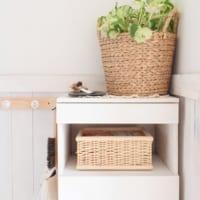 収納にも飾りにもなるアイデア集!簡単でシンプルなおしゃれ空間を目指そう