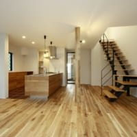 今見ておきたい!『リノベーション』で理想を叶えた素敵なお家の生活実例集。