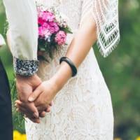 遠距離恋愛で結婚するには?遠恋から結婚する方法をご紹介♪