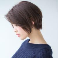 人気のマッシュボブ特集☆可愛らしく個性的なヘアスタイルを楽しもう♪