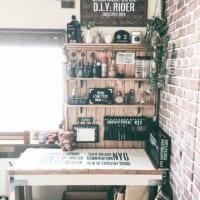 100均で簡単DIY☆安く手軽に増やせる・使える収納アイテム24選♡