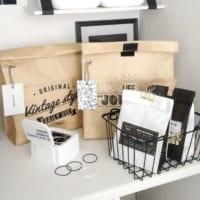 【セリア】で揃う収納アイテムをご紹介♡消耗品や小さな雑貨類を取り出しやすくすっきりみせる!