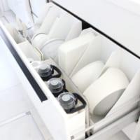【ニトリ】で快適な収納空間に☆おすすめ収納アイテムと実例をご紹介します