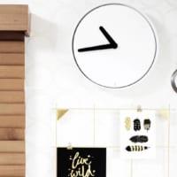【IKEA】で見つける♡快適な日常をデザインする、インテリアアイテム集