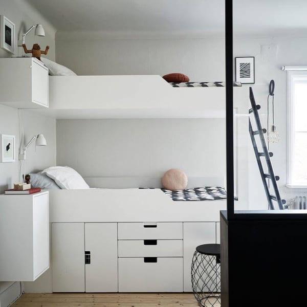 21 folk. Black Bedroom Furniture Sets. Home Design Ideas