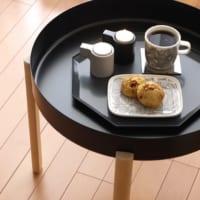 IKEAのモノトーンインテリア特集☆北欧スタイルのモダンな空間を演出するアイテムをご紹介