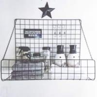 セリアのアイテムで簡単DIY!楽しく作って収納スペースを増やそう