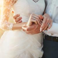 バツイチ女性が再婚するには?婚活に向けてのステップをご紹介