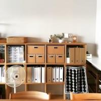 【無印良品】シンプル収納実例50選♩本当に使える優秀アイテムでスッキリ暮らそう!