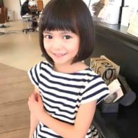 女の子のおしゃれな髪型特集♡可愛らしいヘアアレンジも併せてご紹介!
