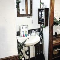 元和室や古い賃貸でもステキな空間に!驚きの原状回復DIYテクニック!