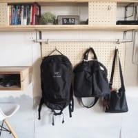 ちょっとした工夫で変えれる☆お部屋収納のコツと実践アイディア50選!