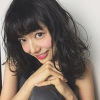 目指すは黒髪美人!日本人が持つ黒髪の魅力を徹底的にアピールしましょう♪
