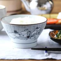 日本の食卓に欠かせないお茶碗☆毎日使うものだからお気に入りを見つけよう!