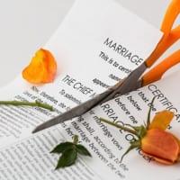 別居する際の生活費ってどうなるの?気になる生活費と婚姻費用についてご紹介