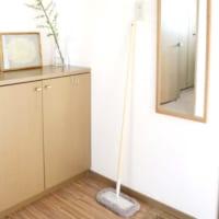 【無印良品】の新生活おすすめグッズ15選☆収納用品から家具まで人気アイテムをご紹介!