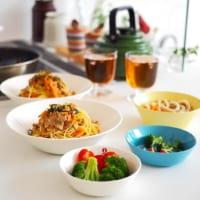 イッタラのカラフル食器や小物特集。食卓に彩りを加えてハッピーに♪