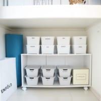 【キャンドゥ・セリア】おすすめ収納アイテム15選☆実用的でかわいいアイテムを一挙ご紹介!