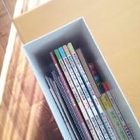 本の収納アイデア☆本棚を買わずに簡単にスッキリ片付けられる整理術35選♡