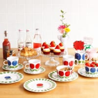新生活に新調したい!素敵でキュートな北欧デザインのマグカップ15選をご紹介♪