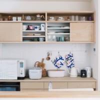 おしゃれですっきりとした空間に♡素敵な北欧インテリアのキッチンをのぞいてみよう