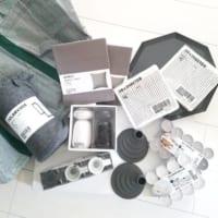【IKEA】でゲットしたい☆高見え&大人カラーアイテムをチェック!