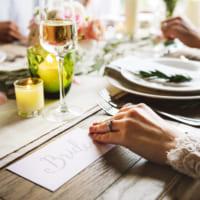 服装から手土産の予算まで!結婚の挨拶で気を付けるべきポイントとは?