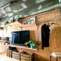 一人暮らしの収納実例&使えるアイテム50選☆一人暮らしの収納の悩みを解決するメソッド♪