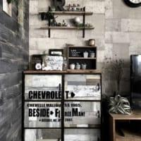 カラーボックスをリメイク♡お手頃予算で素敵な収納家具を作ろう!