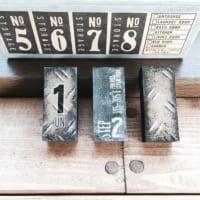 【セリア】で作れる!鉄板風シートを使ったかっこいいアイテムDIY8選