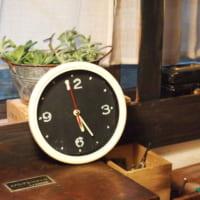 【100均&IKEA】の時計を自分好みにリメイク♡真似したいアイディア集