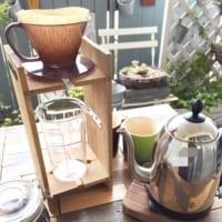 こだわりのコーヒーグッズをDIY!身近な材料で作る、素敵なアイデア15選♪