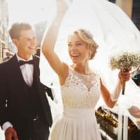 彼氏と結婚したいとお悩みの方へ☆彼氏と結婚する方法やきっかけについてご紹介!