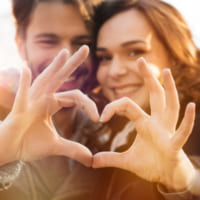 恋愛の相性を見極めるポイントとは?気になるあの人・今の彼氏との相性はどう?