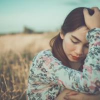失恋から立ち直る方法は?新しい恋に進むための対処法をご紹介!