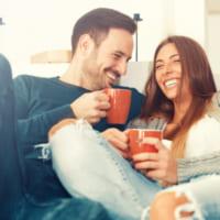 結婚前の同棲で決めておくべきこと5選!同棲の定義やメリットデメリットとは?