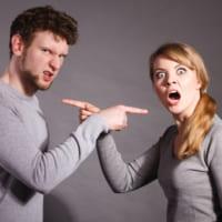 「仲直りしたい!」「でも私の主張もわかってほしい」彼氏と喧嘩後の解決法は?