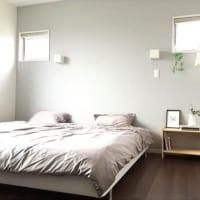自分にぴったりなベッドの選び方のポイント!基本的な5つの要素をしっかりチェック☆