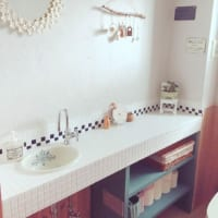 トイレをお洒落にするインテリア小物!自分の好きな空間を作るアイデア集