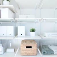 無印良品おすすめ収納アイテム12選♪シンプルで使いやすいデザインが魅力☆