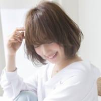 男性からの好感度アップ♡レングス別、大人可愛いモテ髪15選!