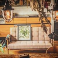 愛され続けるカリモク60♡定番家具を取り入れた旬のインテリア実例集