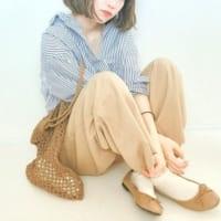 【GU・ユニクロ・ZARA】の旬コーデ♡プチプラで「イマドキ」を楽しもう♪