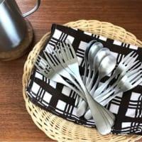 春にピッタリ♡ナチュラルキッチン&キッチン・キッチンのおすすめアイテム14選