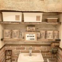 オープン棚を使った収納アイデア実例集。使い勝手もおしゃれさもUP!