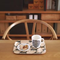 毎日のランチやお茶会に!カフェのようなおしゃれなテーブルメイキングをご紹介します!