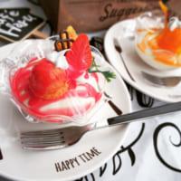 【100均】の食品モチーフが可愛すぎる♡アイテム&スクイーズ手作りアイディアをご紹介!