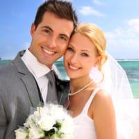 イケメン男性と結婚したらあなたは本当に幸せになれる?メリット・デメリットをご紹介!